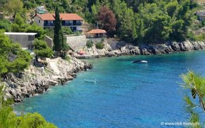 bay-lucica-holiday-apartments-hvar
