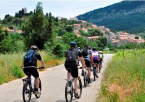 biking-tour-holiday-apartments-hvar