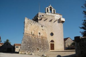 church-fort-st-mary-holiday-apartments-hvar