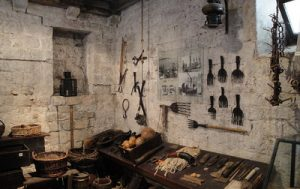 fishing-museum-holiday-apartments-hvar