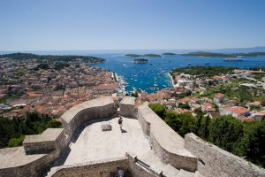 fort-fortica-holiday-apartments-hvar