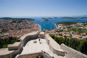 fort-fortica-holiday-apartments-hvar