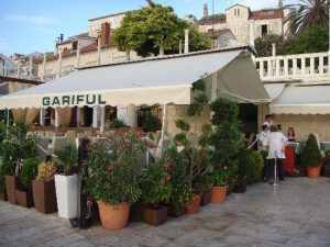 gariful-holiday-apartments-hvar