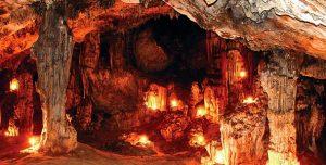 grapceva-cave-holiday-apartments-hvar