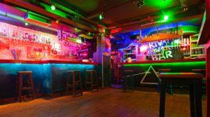 kiva-bar-holiday-apartments-hvar