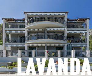 House Lavanda, Holiday Apartments Hvar