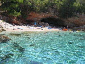 mlaska-beach-holiday-apartments-hvar