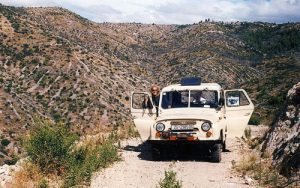off-road-safari-holiday-apartments-hvar