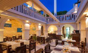 restaurant-passarola-holiday-apartments-hvar