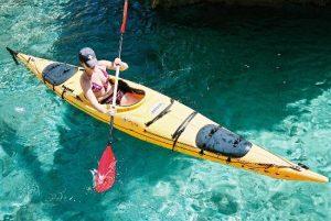 sea-kayaking-holiday-apartments-hvar