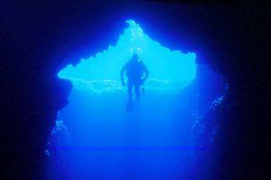 stambedar-diving-holiday-apartments-hvar