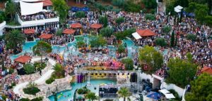 ultra-beach-party-holiday-apartments-hvar