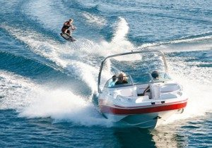 watersports-hvar-holiday-apartments-hvar
